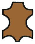 Leatherlogo
