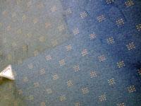 carpetmarks